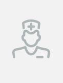 Врач: Айтказин Бейбит Мухтарович. Онлайн запись к врачу на сайте Doc.online (771) 949 99 33